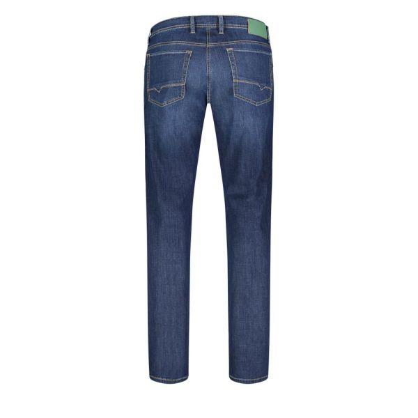 jeans_mac_arne_modernfit_lightweight_summer_0955l_h637_02