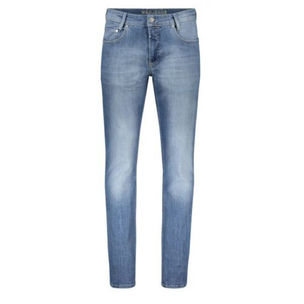 jeans_mac_arne_pipe_modernfit_denimflexx_stretch_1973L_H223