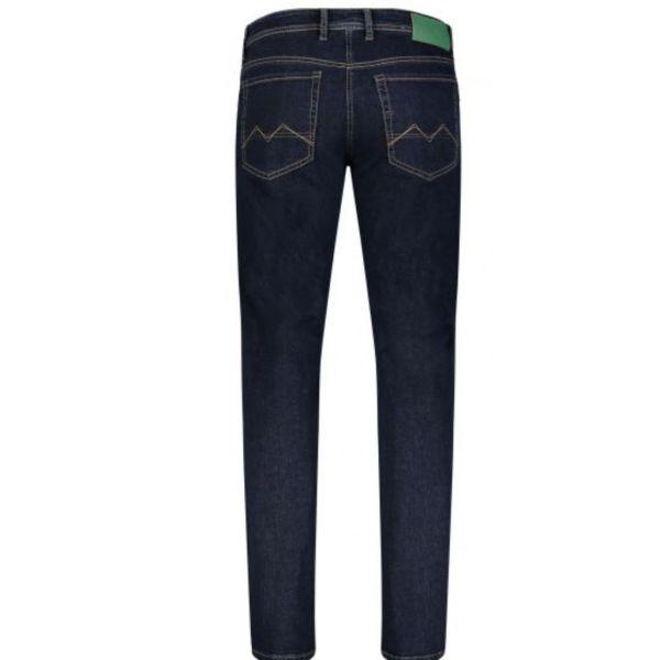 jeans_mac_ben_regular_fit_stretch_clean_0970l_h098_02