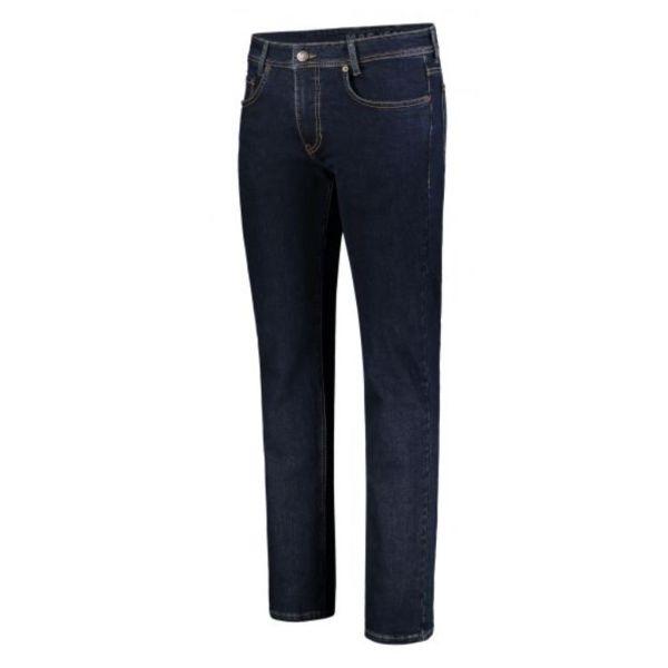 jeans_mac_ben_regular_fit_stretch_clean_0970l_h098_04