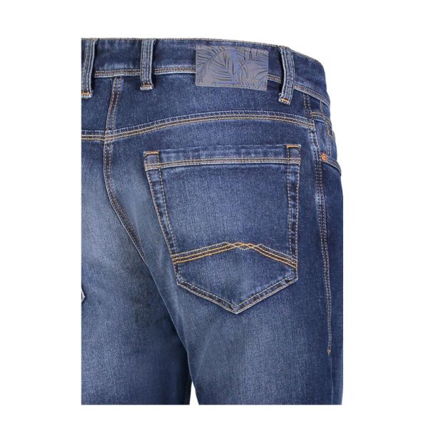 jeans_mac_ben_regularfit_doubleflexx_0960l_h666_03