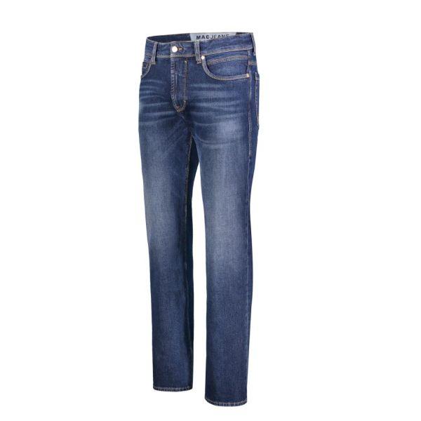 jeans_mac_ben_regularfit_doubleflexx_0960l_h666_04