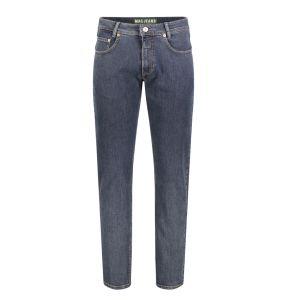 jeans_mac_maenner_arne_baumwolle_stretch_blau_0501-00-0970l_h674_01