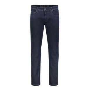 jeans_mac_maenner_arne_baumwolle_stretch_dunkelblau_0501-21-0970l_h799_01
