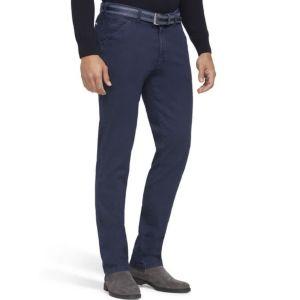 jeans_meyer_chicago_blau_fancydenim_stretch_2-4529_18_01