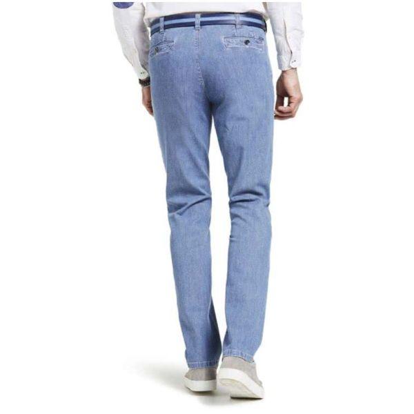 jeans_meyer_superstretch_clean_fivepocket_1-4104_16_02