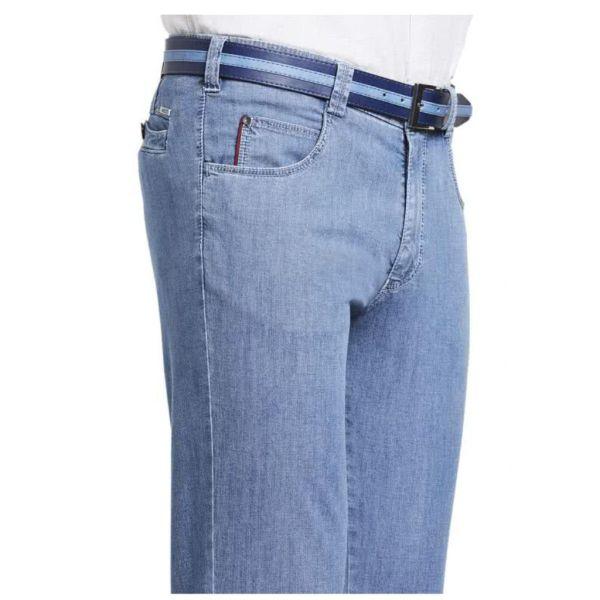 jeans_meyer_superstretch_clean_fivepocket_1-4104_16_03