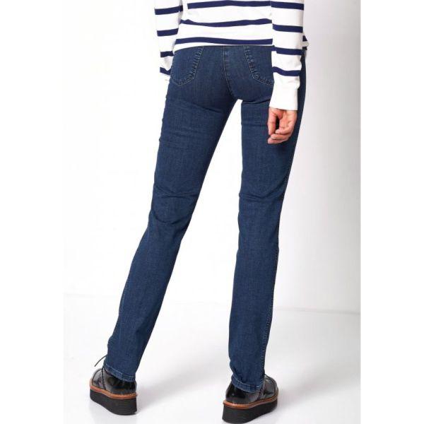 jeans_tonidress_beloved_slim_blau_stretch_1225-1_11-36_582_03