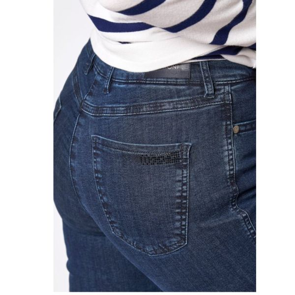 jeans_tonidress_beloved_slim_blau_stretch_1225-1_11-36_582_04