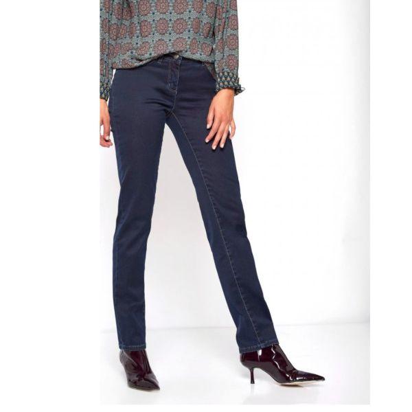jeans_tonidress_perfect_shape_slim_dunkelblau_stretch_1106_11-04_58_02