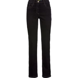 jeans_zerres_form_gina_wellness_super_stretchig_schwarz_1207-571_09_01