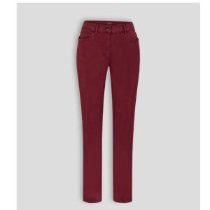 jeans_zerres_form_greta_bequeme_weite_rot_6797-512_77_01-2