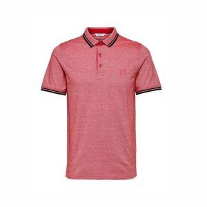 onlyandsons_shirts_poloshirt_tangored_22011349_01