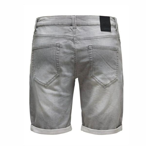 onlyandsons_sweat_jeansshorts_grau_22012972_02-2