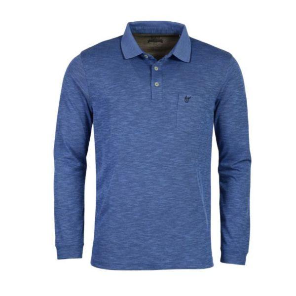 polo-shirt_maenner_hajo_langarm_flammgarn_jeansblau_tasche_geknoepft_26562_600_01