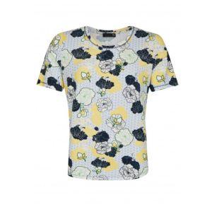 shirt_damen_rabe_alloverdruck_blau_gelb_42-523357_303_01-2
