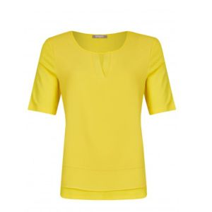 shirt_damen_rabe_uni_gelb_lagenlook_42-323303_119_01-2