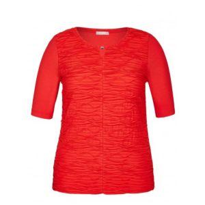 shirt_damen_rabe_uni_rot_wellenstruktur_42-031305_243_01-2