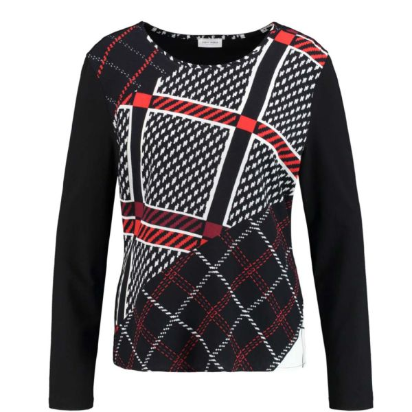 shirt_gerryweber_langarm_rundhals_gemustert_270249-35050_1102_01