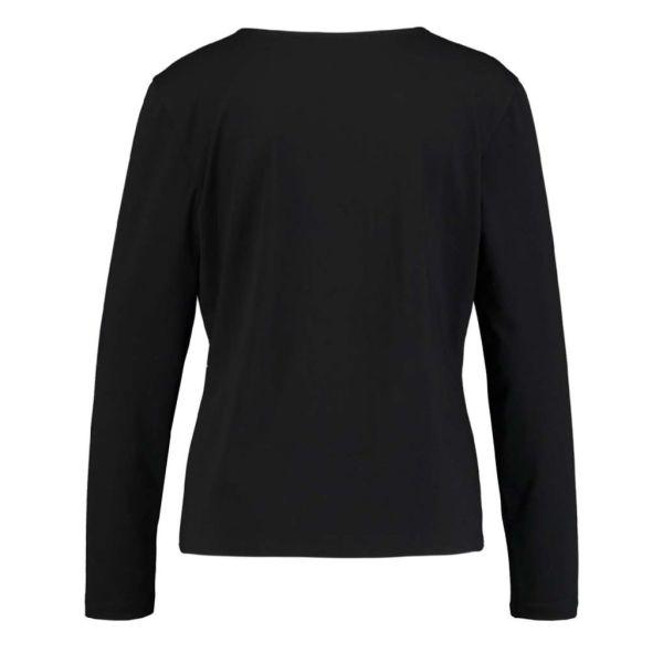 shirt_gerryweber_langarm_rundhals_gemustert_270249-35050_1102_02