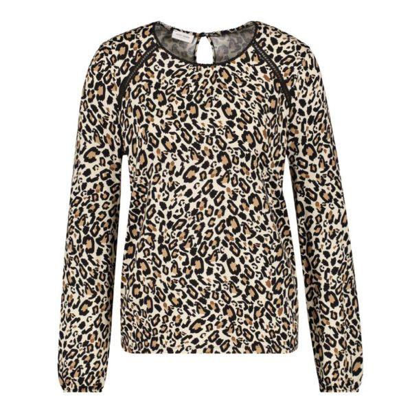 shirt_gerryweber_leoprint_langarm_rundhals_270258-35058_9119_01