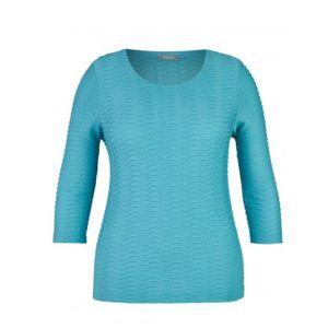 shirt_rabe_rundhals_3-4-aermeln_wellenstruktur_43-032302_331_01-2