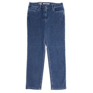 zerres_damen_jeans_greta_elastische_einsatze_blau_511-6797_68_01-2