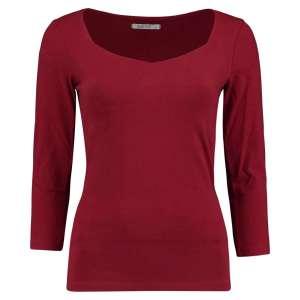 damen_t-shirt_langarm_hailys_noa_IKC-1902002_dred_zweisam_mode_schonach_01