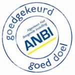 ANBI-goed-gekeurd-doel