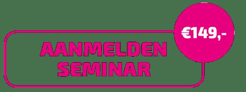 Aanmelden seminar Ben Tiggelaar