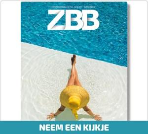 Lees ZwembadBranche Online