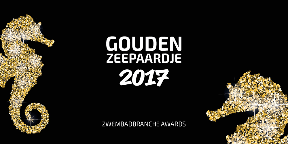 ZwembadBranche Awards
