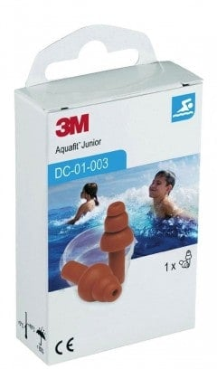 3m aquafit junior