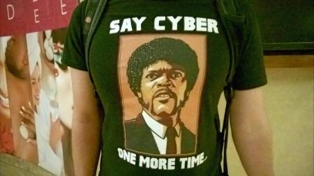 say-cyber-one-more-time