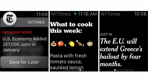apple-watch-nyt-