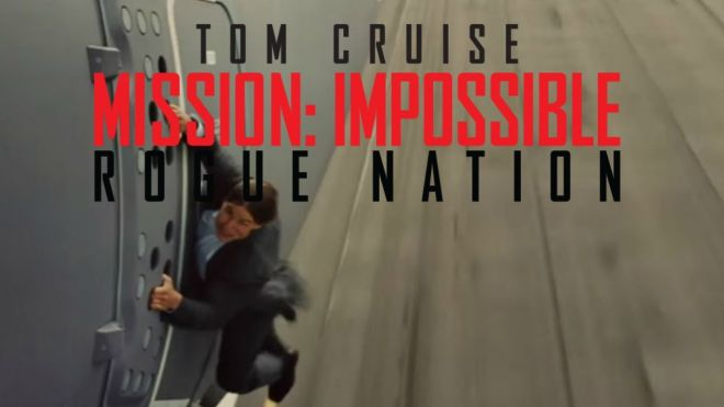 mission-impossible-rogue-nation-