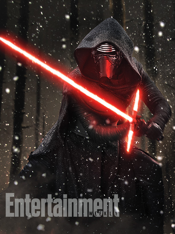 12-New--Star-Wars-The-Force-Awakens--Photos