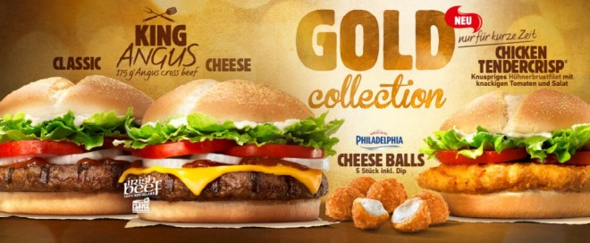 BK_Gold Collection 2
