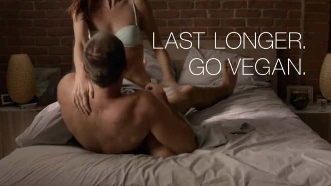 Last_longer_go_vegan