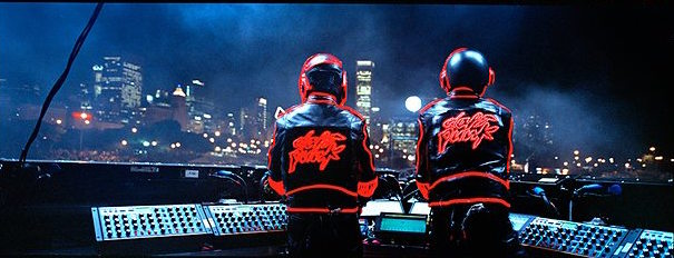 daft-punk-unchained-