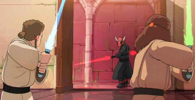 star-wars-x-studio-ghibli-2