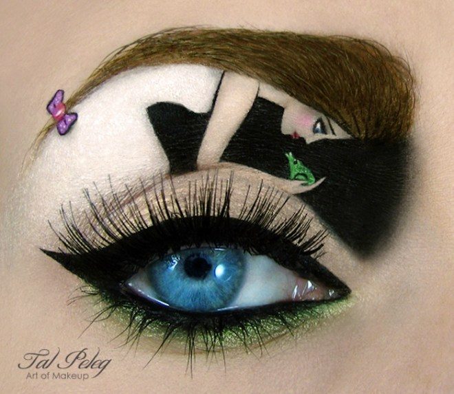 Eye_Makeup_Creations_inspired_by_Iconic_Movies_Pop_Culture_and_Fairy_Tales_2016_12