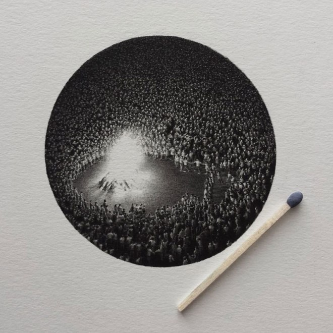 miniature-pencil-drawings-by-mateo-pizarro-3