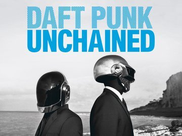 daft-punk-unchained