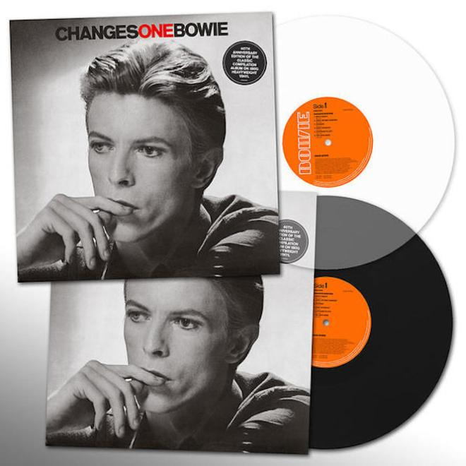 chnagesonebowie_vinyls_1000sq