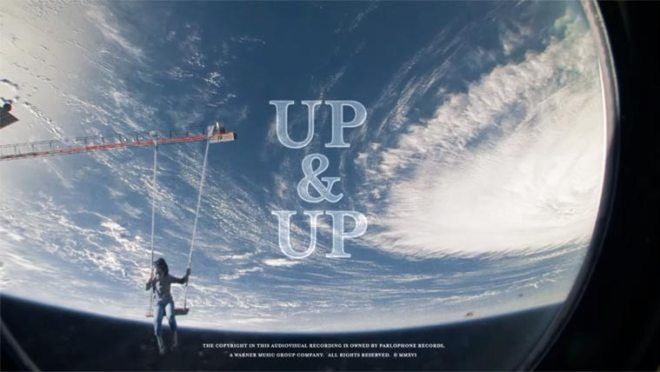 up&up 2
