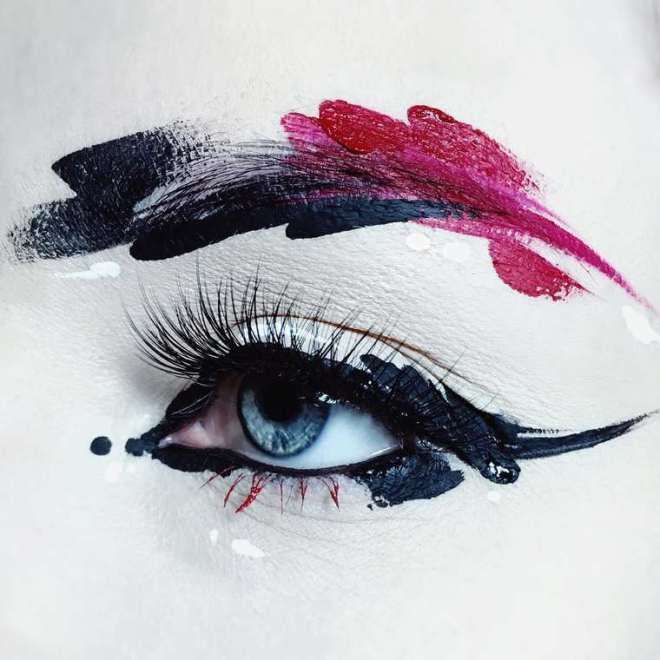 Ida-Ekman-creative-makeup-10