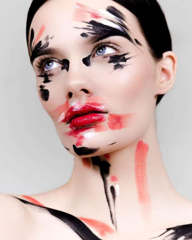 Ida-Ekman-creative-makeup-11