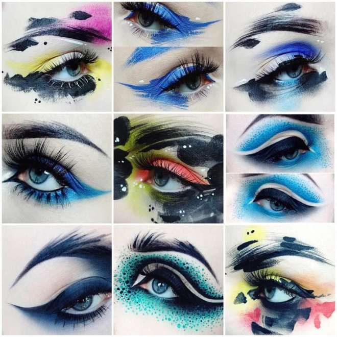 Ida-Ekman-creative-makeup-13