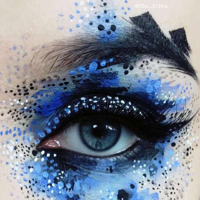 Ida-Ekman-creative-makeup-32